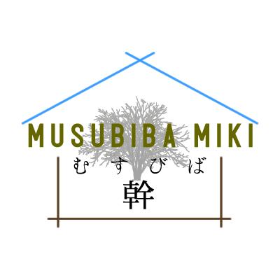 musubiba_logo